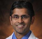 Ravi K. Amaravadi, MD