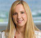 Sheri L. Holmen, Ph.D.