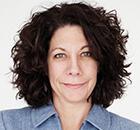 Bonnie L. Bassler, Ph.D.