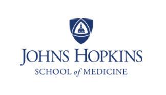 JohnHopkins_1