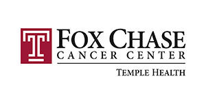 Fox Chase Cancer Center logo_FINAL