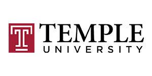 TempleUniversity_logo