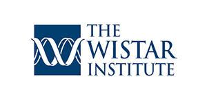Wistar_logo1