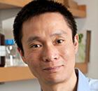 Chuan He, PhD_rs