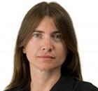 Gabriela Chiosis, Ph.D.