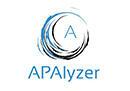 APAlyzer_BinTian