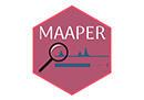 MAAPER_finalBinTian